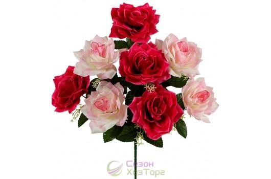 Искусственные цветы - для чего нужны