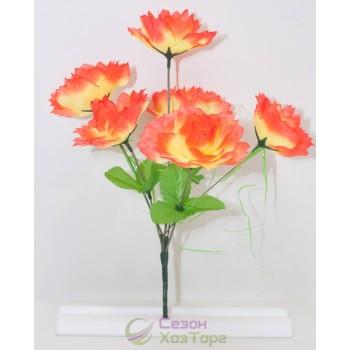 Полицейскую искусственные цветы оптом заказать букеты для