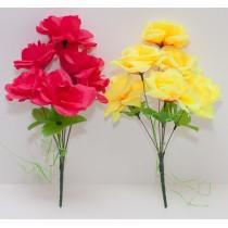 Хочу купить искусственные ретуальные цветы купить живые цветы ромашки