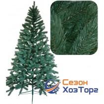 Ель Буковельская Литая 1,5м (голубая, зеленая)
