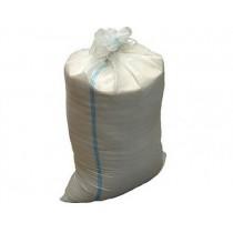 Мешок полипропиленовый 85х55 см/480 den/43 г