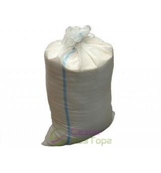 Мешок полипропиленовый 100х55 см/48 г