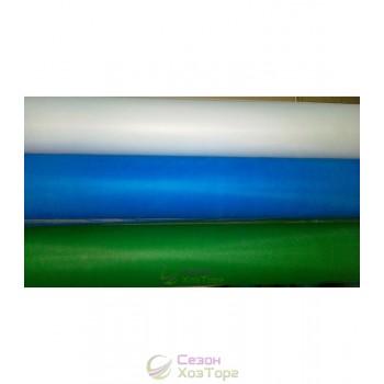 Сетка москитная в рулонах 1,2*50м, леска (синяя, зеленая, белая)