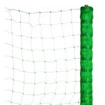 Сетка огуречная (шпалерная) рулон 1,7 м*500 м