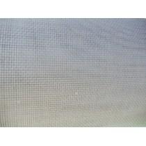 Сетка москитная Евро 1*50м (синяя, зеленая, серая)