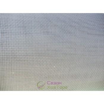 Сетка москитная Евро 1,4*35м (серая)