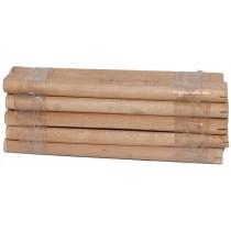 Ручка, держак, рукоятка для кувалды 400мм деревянная