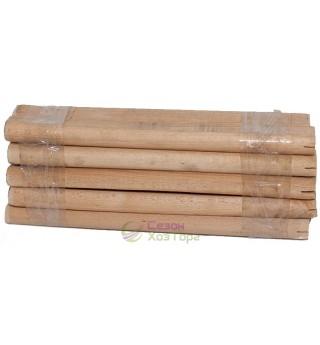 Ручка, держак, рукоятка для кувалды 500мм деревянная