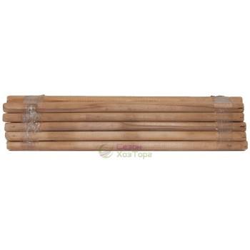 Ручка, держак, рукоятка на кувалду 700мм деревянная