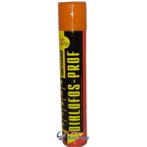 Инсектицид универсальный без запаха DIHLOFOS-PROF 400мл