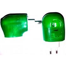 Фумигатор Раптор для жидкости