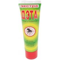 Крем от комаров  ДЭТА 50 мл