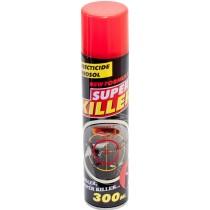 Инсектицид SUPER KILLER 300 мл