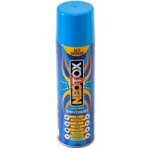 Инсектецид NEOTOX 250 мл