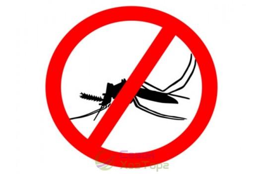 Лучшие средства для защиты от комаров и мух: выбираем репелленты и устройства для борьбы с насекомыми