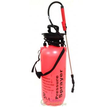 Опрыскиватель пневматический Pressure Sprayer 8л
