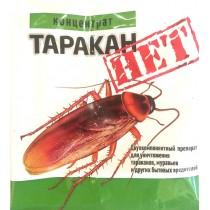 Концентрат ТараканНет