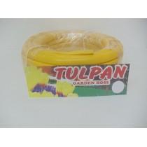 """Шланг поливочный TULPAN Garden hose 3/4"""" (20 м, 30 м, 50 м)"""