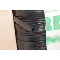 Капельная лента GARDEN TOOLS щелевая 10, 15, 20, 30 см/500 м