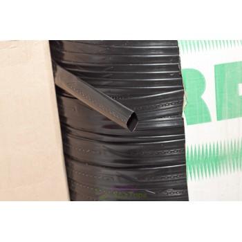 Капельная лента GARDEN TOOLS щелевая 10, 20, 30 см/100 м