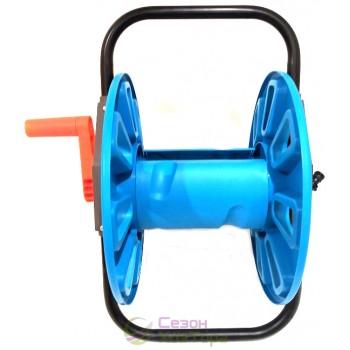 Катушка для шланга 35см/40см (SD7-24)
