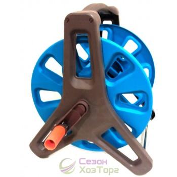 Катушка для шланга 35см/45см (SD7-25)