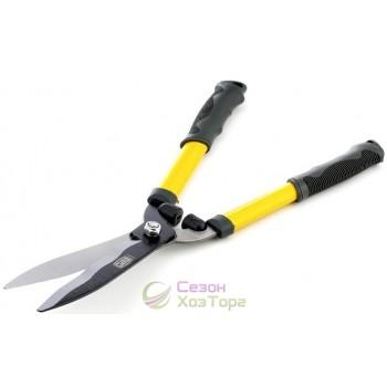 Ножницы для кустарников 620х260мм (№550381)