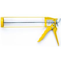 Пистолет для силикона рамного типа (№600302)