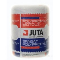 Шпагат полипропиленовый аграрный Юта, JUTA 4 кг/2000 м